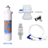 Fisher&Paykel Ice Water Filter Kit - Suits all Ice Water Fridges 836854