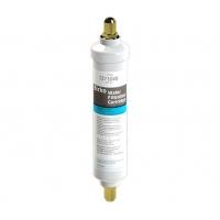 1311046 Genuine ZIp / Birko  water filter