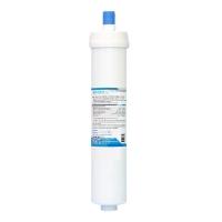 Aqua Blue H20 water filter suits 3M AP8112 AP8000