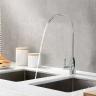 Boston Water Filter Faucet