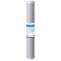 Whole House Water Filter 20 x 2.5 inch ABCTO2025