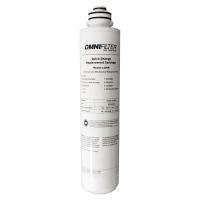 OmniFilter 1100R Genuine Replacement Undersink Water Filter