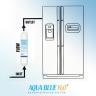 GE Fridge External Inline Water Filter DA2010CB