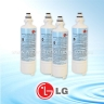 LG ADQ36006101, LT700P GENUINE FRIDGE FILTER