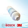 640565 Bosch 3M CS-52  by Aqua  Blue H20
