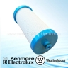 Aqua Blue H2O Westinghouse/Electrolux 1438545 Fridge Water Filter | 218904501 WF1CB−WF