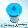 Aqua Blue H2O Westinghouse/Electrolux 1438545 Fridge Water Filter   218904501 WF1CB−WF