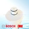 5x 640565 Bosch 3M CS-52  by Aqua  Blue H20