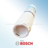 2x 644845/ 740560 9000-077104 UltraClarity Fridge Filter for Bosch Replacement  by Aqua Blue H2O