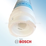 4x 644845/ 740560 9000-077104 UltraClarity Fridge Filter for Bosch Replacement  by Aqua  Blue  H20