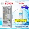 BOSCH FRIDGE MODEL RF461 644845 ULTRACLARITY FRIDGE FILTER FOR BOSCH REPLACEMENT FILTER EFF-6025A