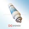 AQUA BLUE H20 DW2042FR-09-WF DAEWOO SMEG WESTINGHOUSE Compatible Replacement Fridge Filter Cartridge
