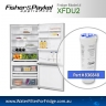 FISHER AND PAYKEL 836848 for XFDU GENUINE FRIDGE WATER FILTER