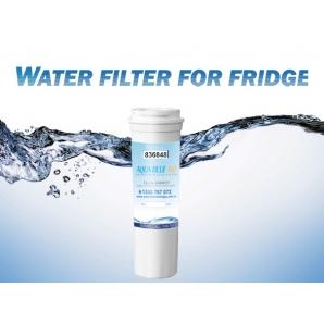 Fisher & Paykel E442BRXFDU Fridge Model 836848/13040210 Replacement Filter Part
