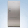 836848-wf Fridge Filter - Suits Fisher & Paykel