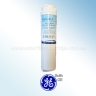 AQUA BLUE H2O MSWF-WF FOR GE MSWF FRIDGE WATER FILTER COMPATIBLE REPLACEMENT