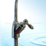 Faucet A_Drinking Water Filter Tap Stainless Steel faucet