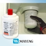 BUYX 4 MAYTAG FRIDGE FILTER UKF7003AXX GENUINE PRODUCT