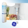 2x AQUA BLUE H2O MSWF-WF FOR GE MSWF FRIDGE WATER FILTER COMPATIBLE REPLACEMENT