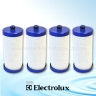BUY x4  EcoAqua Fridge Filter WF1CB - suits Westinghouse