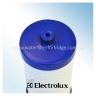 BUY X 3EcoAqua Fridge Filter WF1CB - suits Westinghouse