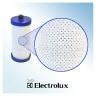 2x EcoAqua Fridge Filter 1438545 / 218904501 / WF1CB - suits Westinghouse