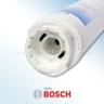 2x Bosch 644845 UltraClarity Fridge Filter for Bosch Replacement Filter EFF-6025A