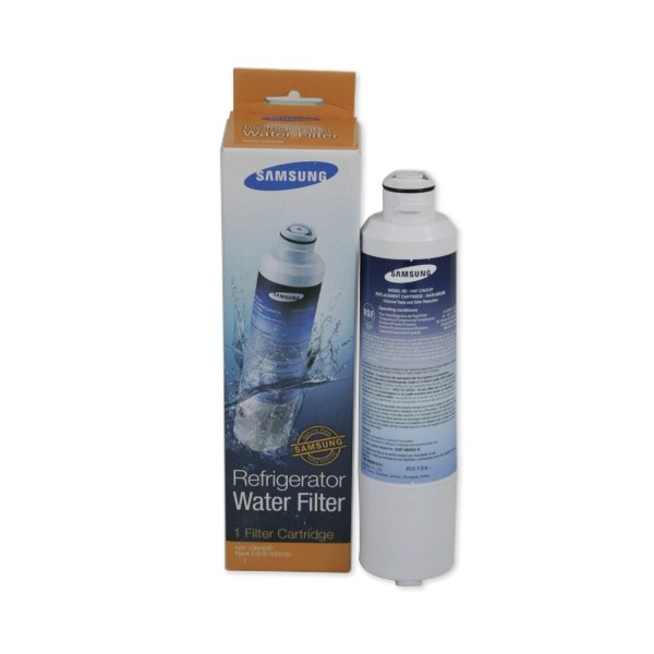 da2900020b samsung fridge filters - Da2900020b