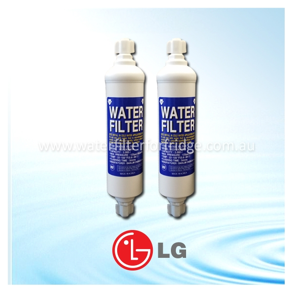 May 05,  · Wholesale Refrigerator Water Filter. best refrigerator filters to buy offers wholesale refrigerator water filter products. About 21% of these. best home replacement mwf wholesale fridge refrigerator water filter.
