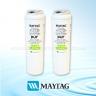 Whirlpool 4396395 UKF8001AXX Maytag Jenn-Air Amana KitchenAid Water Filter Genuine product