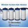 4*WF1CB / RG-100 WFCB Refrig. Filter Frigidaire Kenmore ( GENUINE PRODUCT)