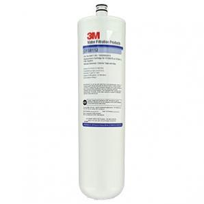 3M CFS8112EL Replacement Water Filter, suits AP8000