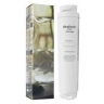 740570 - 644845- BOSCH REFRIGERATOR WATER FILTER