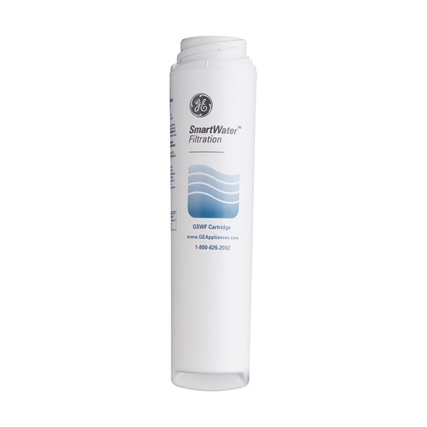Browse through our exclusive range of high quality Fridge Water Filters at very competitive pricing. Best quality & price on our products - % Guarantee.