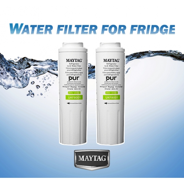 Discount Fridge Filters has a wide range of LG fridge filters. We stock thousands of LG fridge water filters for every LG fridge model, including the most popular LTP-2, LTP-2, and JAWe carry both branded LG fridge filters and high quality replacements.