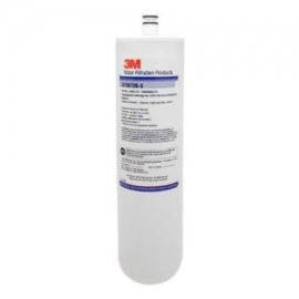 AP8112-5 High Capacity Scale Inhibitor CFS8720-S 3M Water Filter