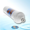 Omnipure ELF-1M ELF-Series Water Filter 1 Micron
