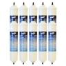 DA29-10105J SAMSUNG Water Filter Genuine Aqua Pure