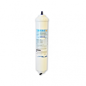 Aquaport Compatible Universal Carbon Fridge Filter AQP-CFF