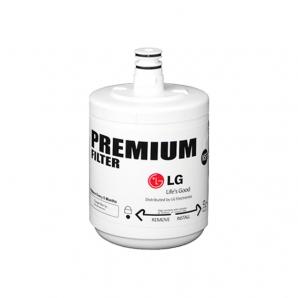 Genuine LG 5231JA2002A ADQ72910901 Water Filters (LT500P) Premium filters