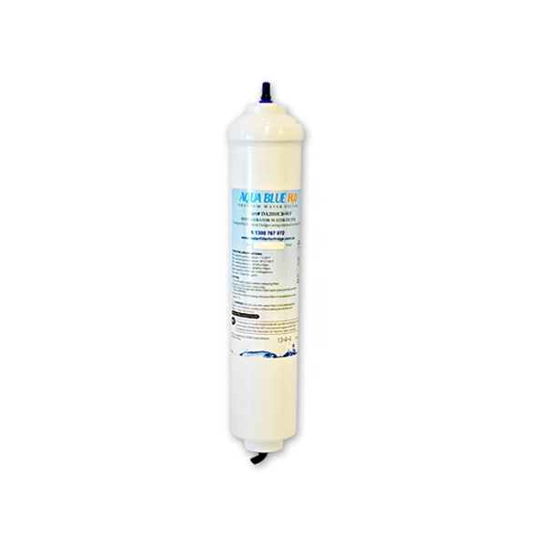 lg refrigerator water filter replacement. lg fridge gr-d257sl replacement filter da2010cb lg refrigerator water filter replacement a