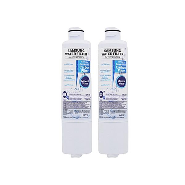 Samsung DA29-00020B Genuine Fridge Filter - Water Filter ...