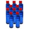 Whirlpool Genuine W10295370 Fridge Water Filter