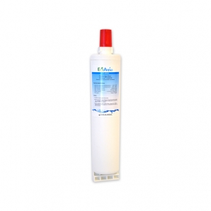 Whirlpool Fridge Filter Replacement 4396508 EFF-6002 /8212652