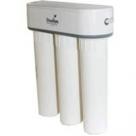 Doulton W9380002 Undersink Triple Filter System