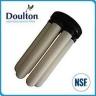 W9381000 Doulton High Flow Multi Candle Filter Module