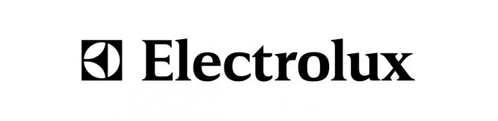 Electrolux fridge filter