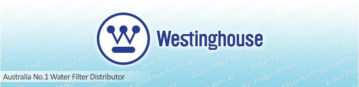 Westinghouse Fridge Filters