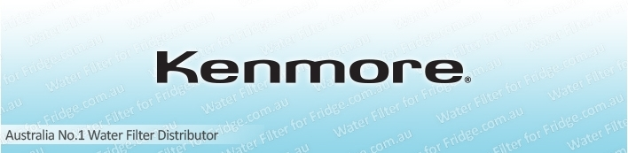 Kenmore Fridge Filters