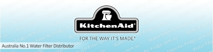 Kitchen Aid Fridge Filters